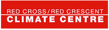 Red Cross / Red Crescent Climate Center
